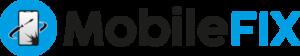 Mobilefix Essen Handy Reparatur