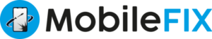 Mobilefix Essen Handy Reparatur Werkstatt