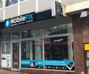 MobileFix Essen